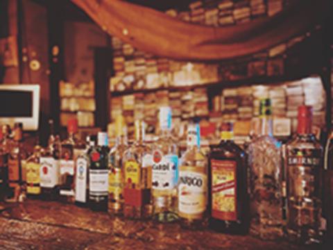 Bar.BECK524